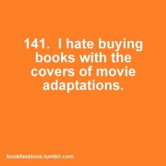 hate, book nerd, cover books, read, nerd problems, thought, book covers, cover art, true stories