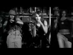 Thalia - A Quien Le Importa (Official Video)