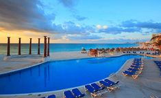Budget-friendly all-inclusive resorts - Yahoo! Travel