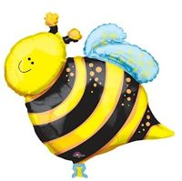 Themes For Classrooms: Bee Ready for the School Year!