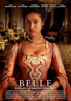 Belle http://encore.greenvillelibrary.org/iii/encore/record/C__Rb1377190