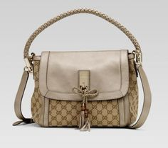 Gucci bella Medium Shoulder Bag 282301 FWCGG 8526 [dl9943] - $288.49 : Gucci Outlet, Cheap Gucci online,Gucci UK