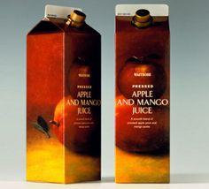 pack / Waitrose. A masterpiece