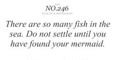 #gentleman #rulesofagentleman #life #advice
