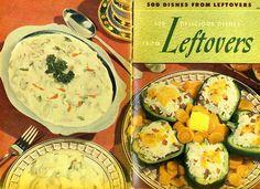 vintage food  advertising  food