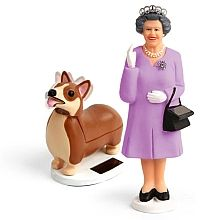 ;; i have the queen now i need her corgi's!!!!