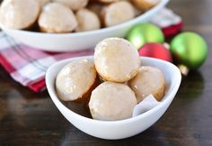 egg-nog-doughnut-muffins3