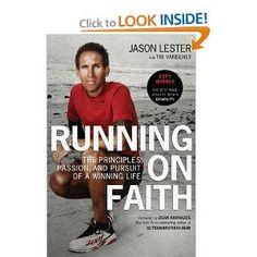 GREAT, inspiring book!