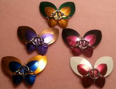 COME SEE US AT FACE BOOK...BLING RINGS  \\WWW.FACEBOOK.COM\BLING0ROLINGS