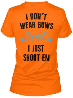 @Niki Bledsoe Homeschool Archery!!!!!!!!!!!! PLEASE?!?!?!?!?!?!