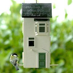 http://www.notonthehighstreet.com/berryred/product/hanging_bird_townhouse