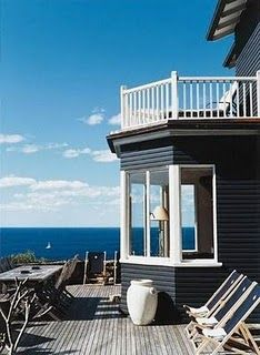 beach house <3