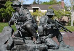 Operation Red Wings Memorial