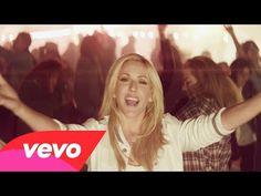 ▶ Ellie Goulding - Burn - YouTube