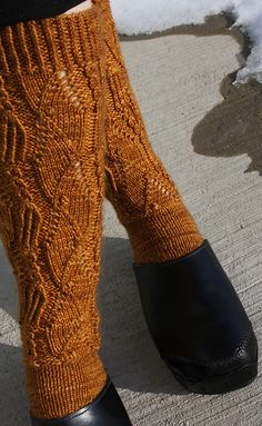 Ravelry: jackangeline's karaoke socks
