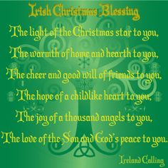Irish Blessings, Sayings & Quotes on Pinterest  305 Pins