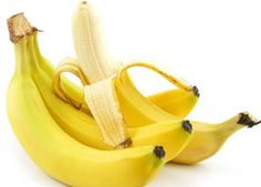 Thrifty Tip - Making Your Bananas Last Longer!