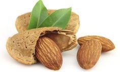 9 Health Benefits of Almonds