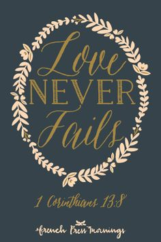 LOVE this site. Encouraging Wednesdays every Wednesday, with beautiful, FREE scripture printables.