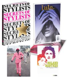 10 must read fashion books
