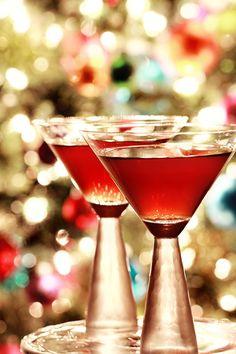 Beverages│Bebidas - #Beverages