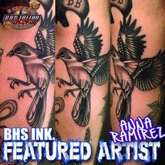 Virginia Beach Ink Tattoo And Piercing Studio Virginia Beach Va