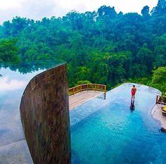 Hanging Gardens, Ubud, Bali. https://www.fireflies.com/SocialInvite?token=dd0e96c6d6924da599fdf90bb25b4fb174258
