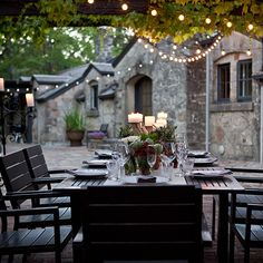 whetstone winery, napa valley wineries, best napa wineries, best wineries in napa, napa valley food, visit food, napa winery, napa valley winery