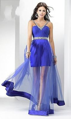 dresses dresses dresses dresses dresses dresses dresses dresses dresses pretty-dresses