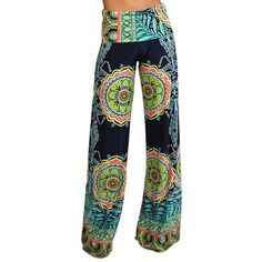 Jet Set Fabulous Pants in Navy | Impressions Online Women's Clothing Boutique  You're sure to make a statement in our new favorite pants!