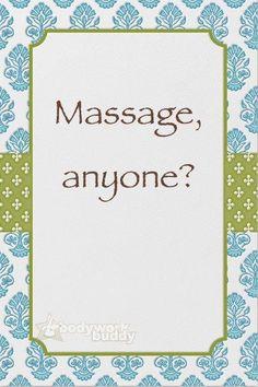 tantra massage stockholm dating 50