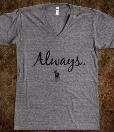 Ok, I need this.