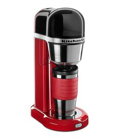 Small Appliances : Kitchen Appliances & Tools | Dillards.com