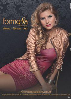 Formosa 17-3266-9912