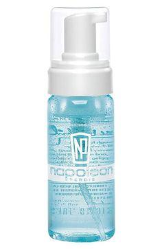 Napoleon Perdis 'Marshmallow' Foam Makeup Remover | Nordstrom - StyleSays