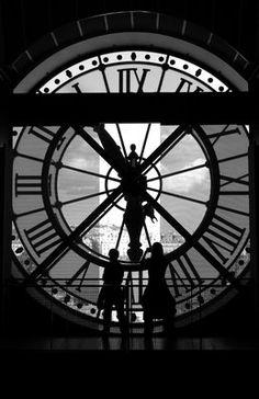 "6:05pm by PhoeniX252.deviantART.com    Shown at ""Urban Blighty"" in London (http://fav.me/d54hm3n)"