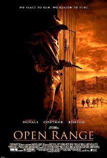 kevin costner, western movi, star, openrang, rang 2003