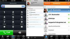 ios app, nimbuzz login, nimbuzz io, io app
