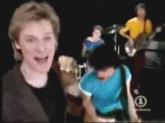 Hall And Oates - You Make My Dreams Come True (Music Video) (1980)   # Pin++ for Pinterest #