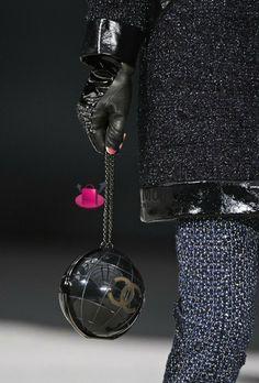Chanel 2014 | Chanel Cruise 2014 Çanta Koleksiyonu | Çanta Modelleri Bags #Bags Bags and Purses #BagsandPurses Handbags #Handbags handbags 2013 #handbags2013
