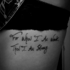 Tattoo ideas on Pinterest | Tattoo, Moon Tattoos and Sun ...