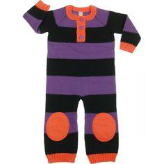 Katvig purple and black stripe knitted bodysuit katvig purpl, purple, color combos, knit bodysuit, babi girl, stripes, babi stuff, stripe knit, black stripe