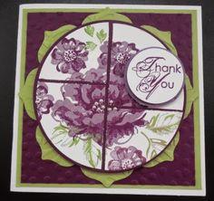 ink challeng, stippl blossom, card, stampin spot, challeng 223