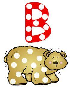 A-Z Zoo Animals Preschool Unit