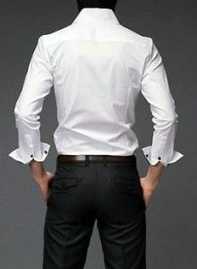 what to look for in #designer #shirts http://www.cefashion.net/shirt-designer-details-make-all-the-difference #fashion #men