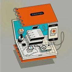 Organizing Your Digital Photos