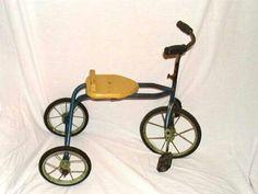antiqu toy, juguet antiguo, juguetes antiguos