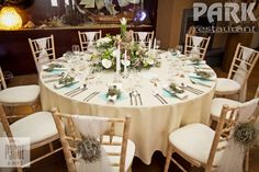 Jemné stolovanie