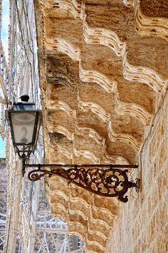 by una.mela, via Flickr #InvasioniDigitali il 25 Aprile ore 11:00 Invasore: Salento Tourism #laculturasiamonoi #liberiamolacultura