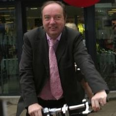 Transport minister pledges more cash for cycling. DfT to pump extra 64million into UK cycling, announces transport minister Norman Baker.